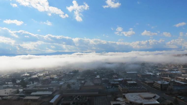 cloudsovercity3