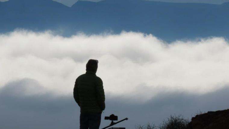 cloudsovercity8