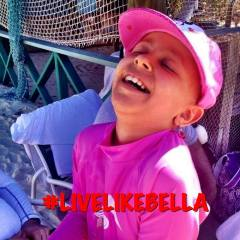 livelikebella