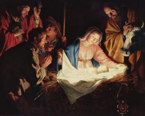 nativity3-620x494