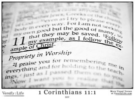 1-Corinthians-11-1-web-niv