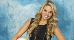 Aaryn-Gries-Big-Brother-15-racism-Summer-2013-640x351