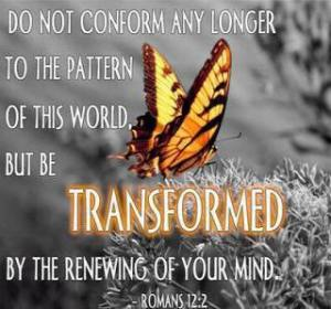 transformed_renew_mind_thoughts_thinking
