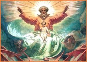 the_holy_trinity_1(2)