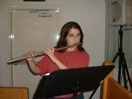 Jessica-Flute1