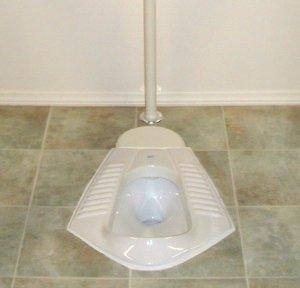 squat.toilet