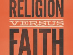 religion-vs-faith