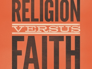 religion-vs-faith