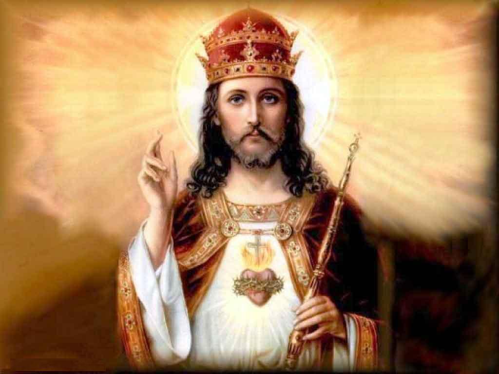 3D Jesus Wallpapers 2 Senseless Ramblings Of The Mindless