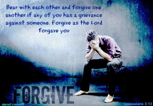 forgive-colossians-3-13