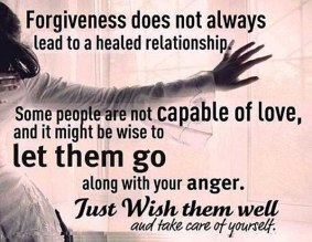 Forgiveness-Relationship-Quotes