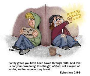grace_not_works