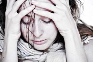 Women-Pain