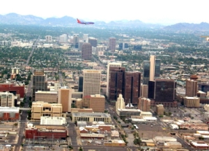 downtownphx01