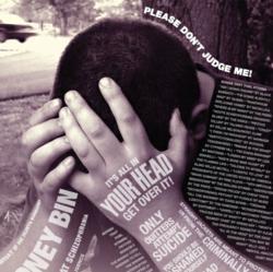 gI_85059_stigma-mental-illness