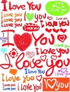 loveya