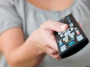 o-remote-control-facebook