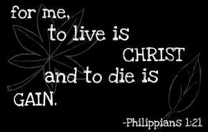 Philippians_1_21_by_Gyldenbend