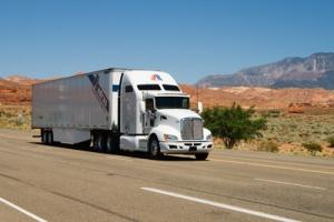 trucktrailer3sm