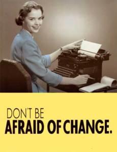 change-is-good