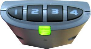 device_green_light
