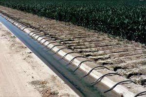 irrigation_ditch