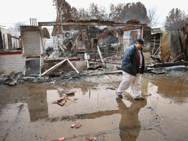 GTY_ferguson_damage_building_ll_141125_4x3_992