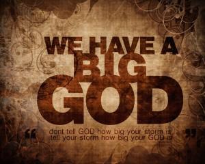 quotes-god_00254107