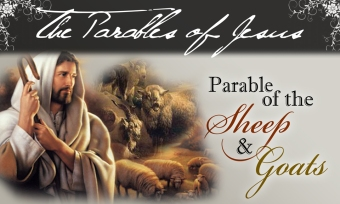 Parable-Pt8-Parable-of-the-Sheep-Goats96