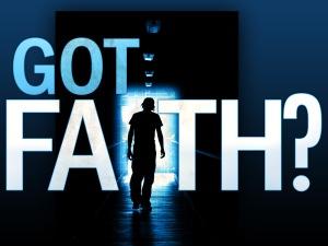 got-faith_t