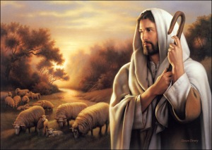 images-of-jesus-christ-097