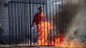 isis-burns-captured-jordanian-pilot-alive-11020