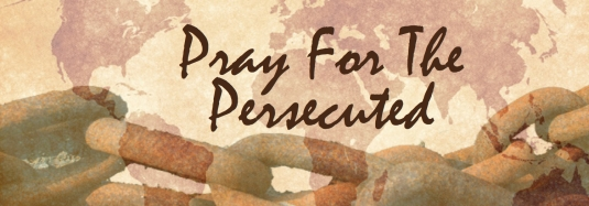 Pray-for-the-Persecuted-chains