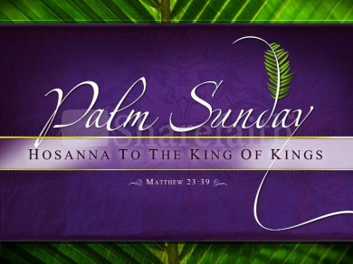 Palm-Sunday-Wallpaper-05