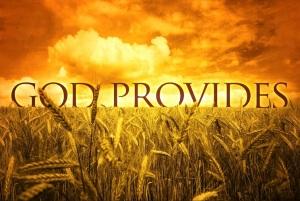 god-provides-ie