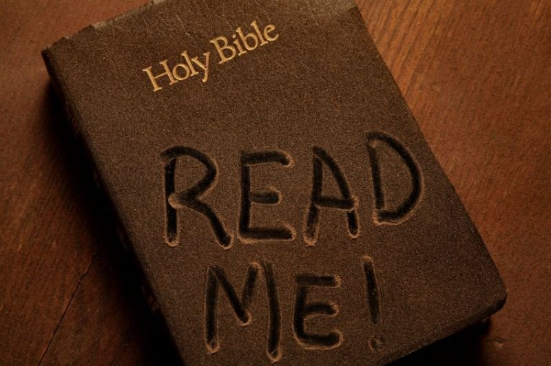 why-study-the-bible
