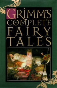 grimms20complete20fairy20tales