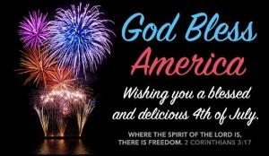 god-bless-america-fireworks-550x320