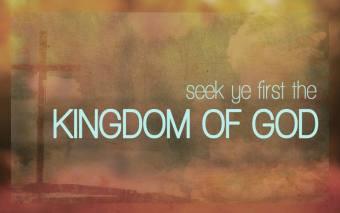 Seek-ye-first-Kingdom-of-God