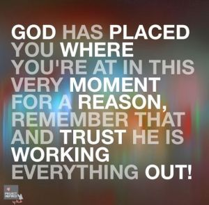 167104-Trust-God