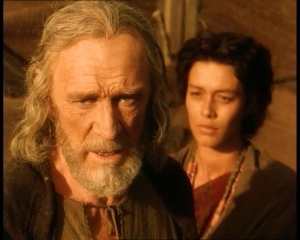 abraham-movie-sarah-2