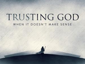 Trusting-God_t