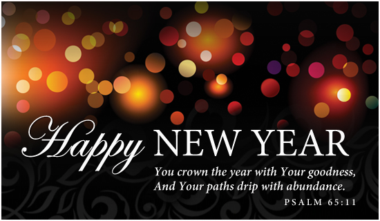 happy new year sparkle 550x320