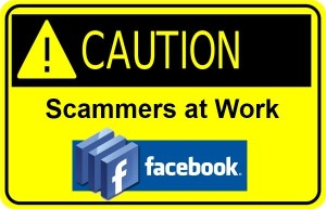 Scam Awareness