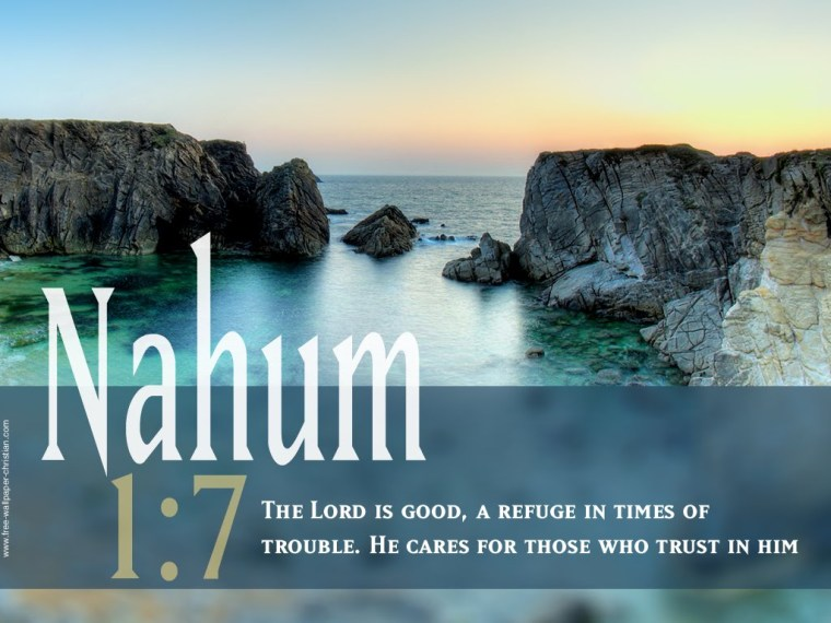 Wallpaper-Nahum-1-7-1