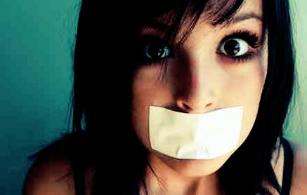 political correctness 3