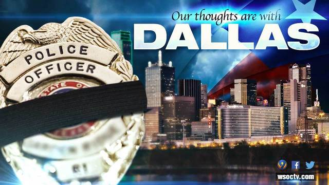Thoughts-and-Prayers-Dallas-1280x720_20160708171312283_5376264_ver1.0_640_360