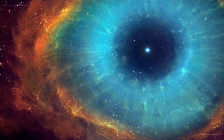 eye_for_an_eye_by_tylercreatesworlds-d60d87l