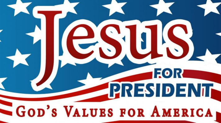 2012-10-21_jesus_for_president-940x528-jpg-cf