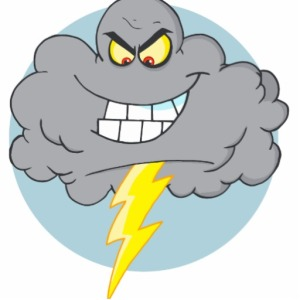angry_cartoon_black_cloud_with_lightning_photosculpture-r763cbb08fa95442eb4c78035a866f13c_x7sa6_8byvr_512